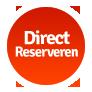 Direct Reserveren