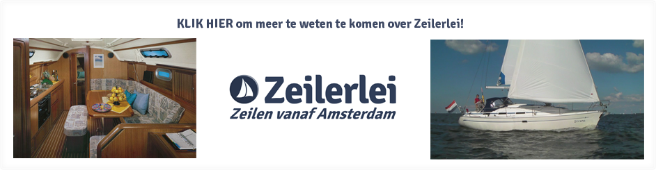 Uitje Amsterdam